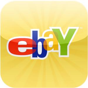 ebay-mobile-app-logo