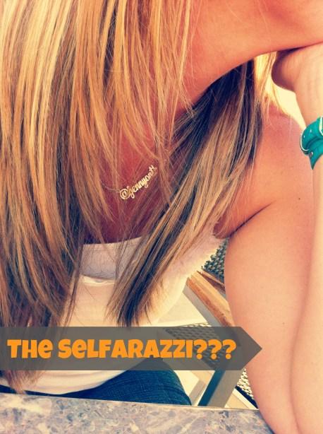 selfarazzi