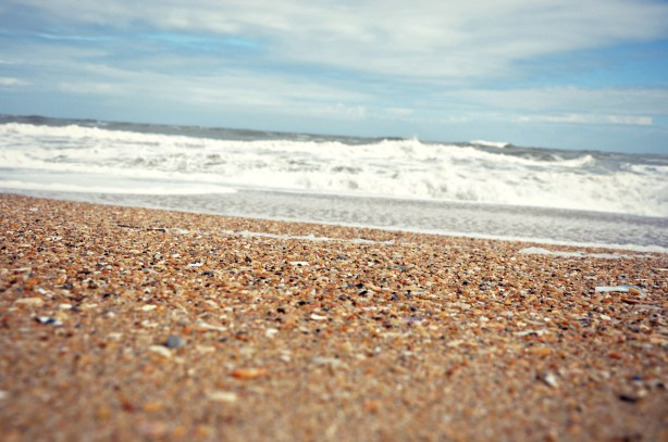 Click Retreat, Outer Banks, NC