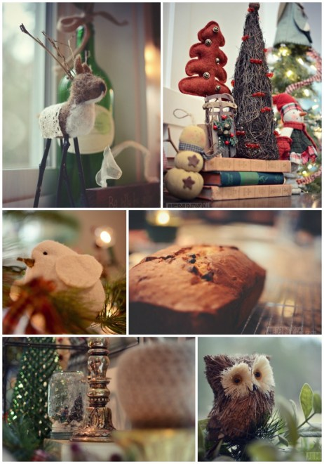 christmascollage1