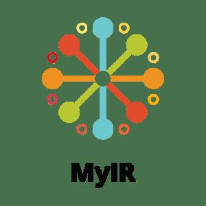 myir_logo