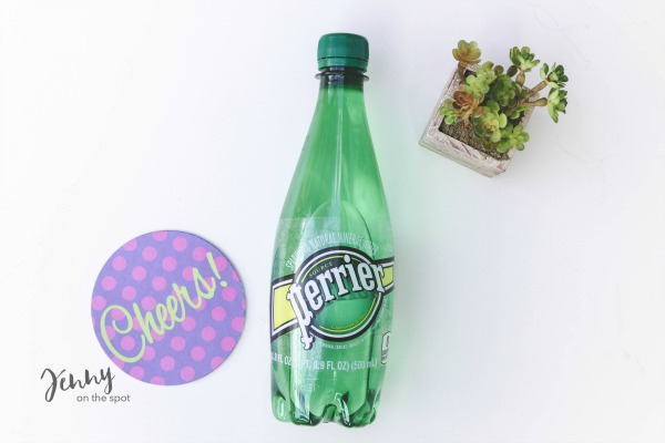 13 College Student Must-Haves - The Dorm Edition - sparkling water via @jennyonthespot