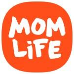 Mom.life App
