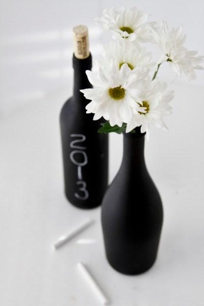 DIY-Chalkboard-Paint-Wine-Bottle-016-533x800