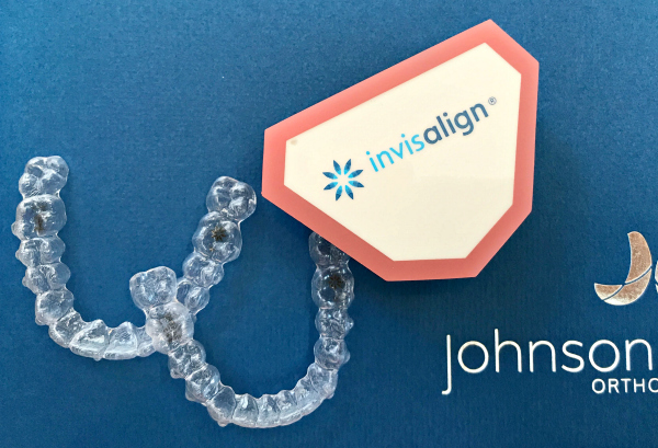 Invisalign Treatment Tips & Insight