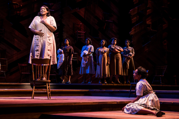 THE COLOR PURPLE Photo 25