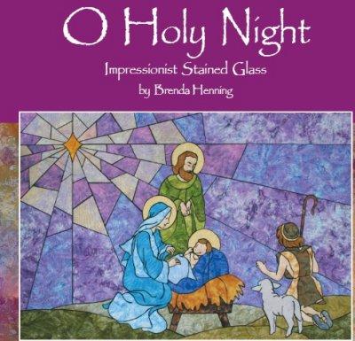 o_holy_night_cover400.jpg
