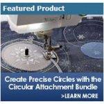 circular stitchersq