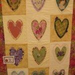 heartsquilt500