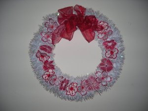 wreath60