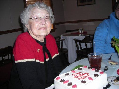 mom 94