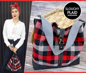 2276-soft-slouch-plaid-shoulder-bag-1