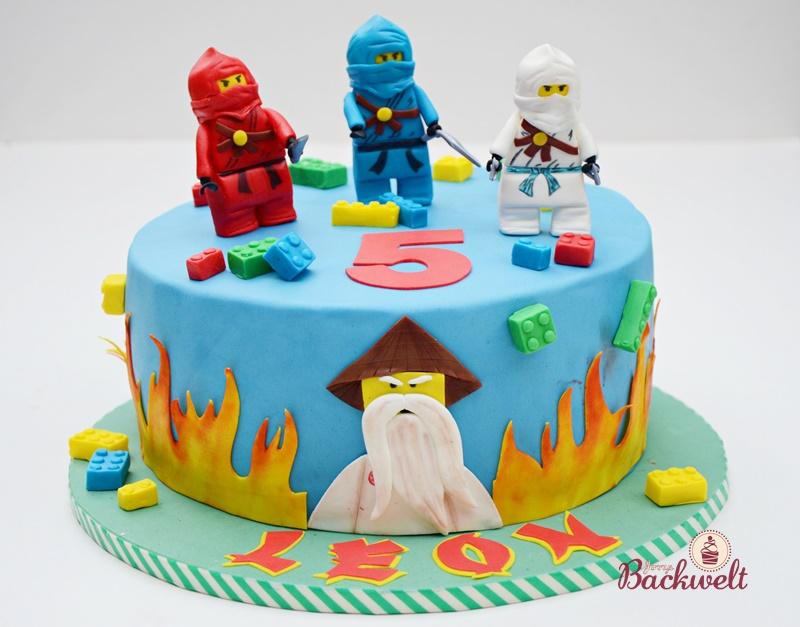 Kindergeburtstag Kuchen Online Bestellen   101 ...