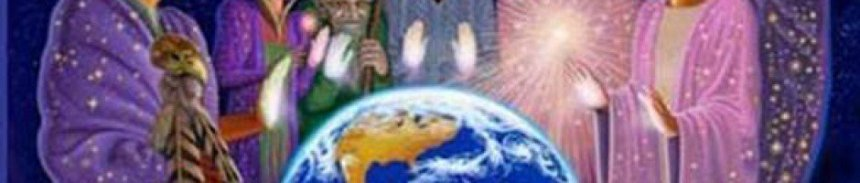 cropped-ascended_masters41ashtar_hellas.jpg