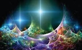 crystaline conciousness