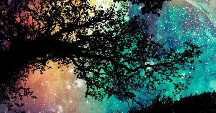 Organic-Universe_720x375