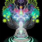 The Cycle of Joy – Energy update