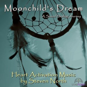 Moonchild's-Dream (Small)