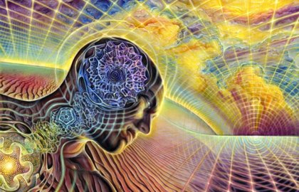 What can hold us back in the Ascension Process Part II