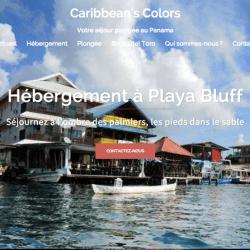 http://caribbeanscolors.com/