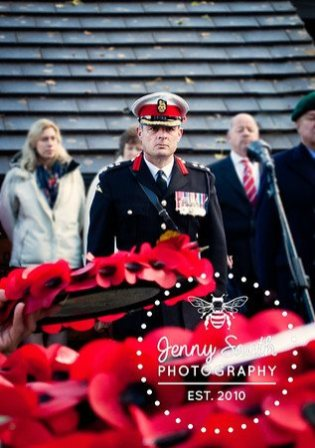 Remembrance Day 2012-18-M