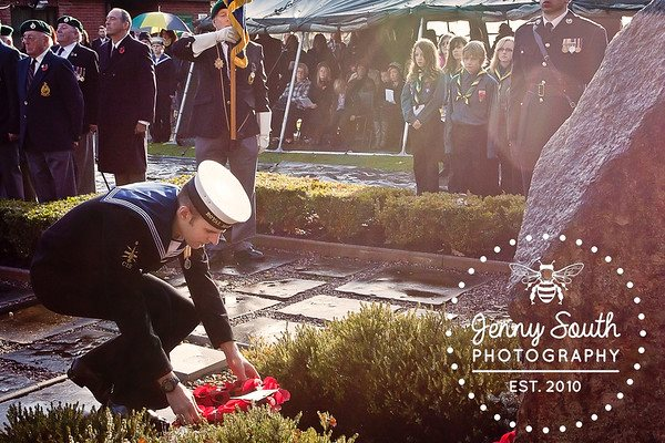 Remembrance Day 2012-32-M