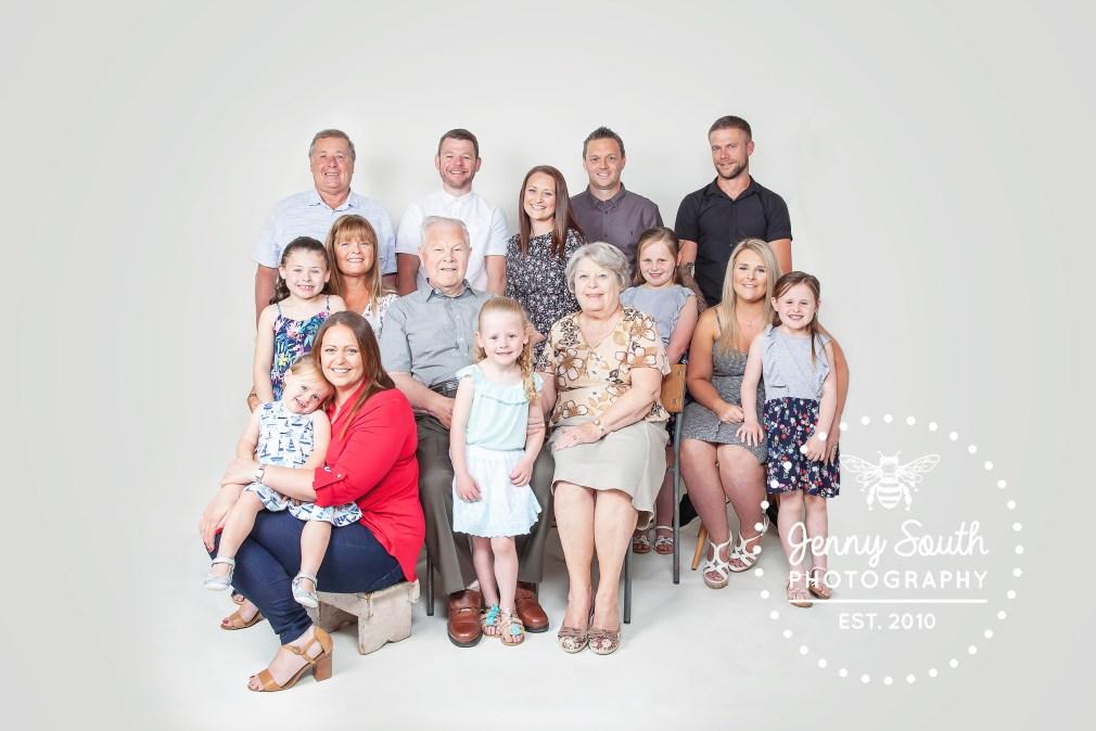 studiofamily
