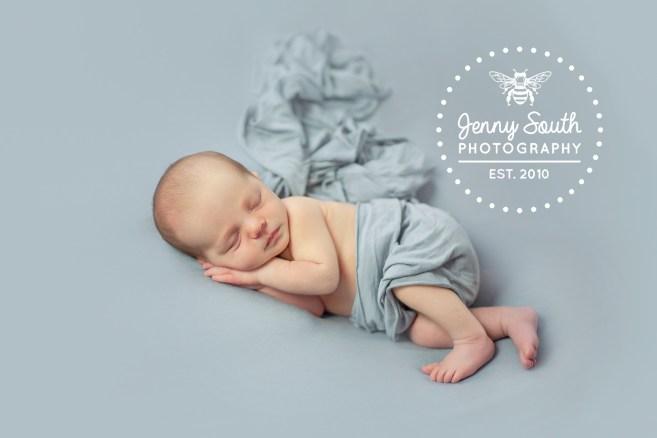 Babyphotosplymputh