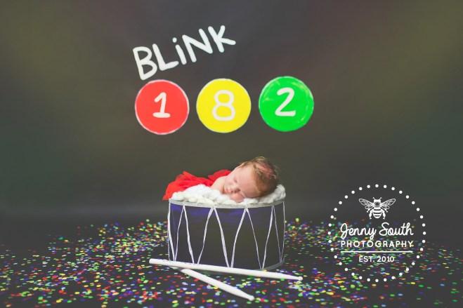 Blink182baby