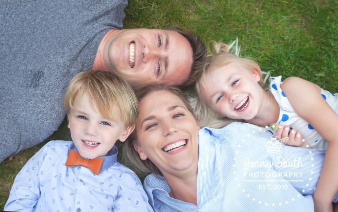 Funfamilyphotoshoot