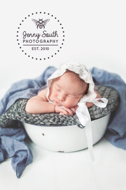 NewbornbabyKsession