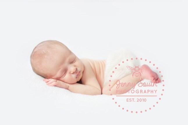 Newbornplymouthphotography