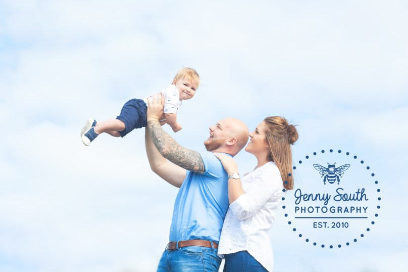 Plymouthfamilyphotoshoot