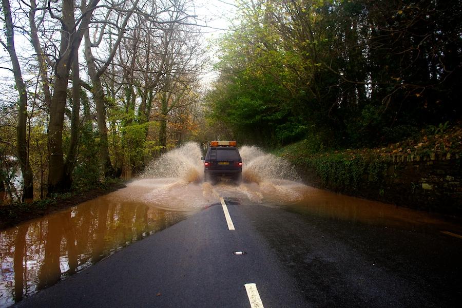 Exe_floods-13
