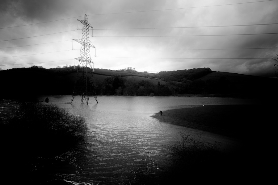 Exe_floods-16
