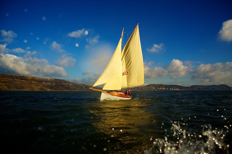 Boatbuilding-photographer-dorset