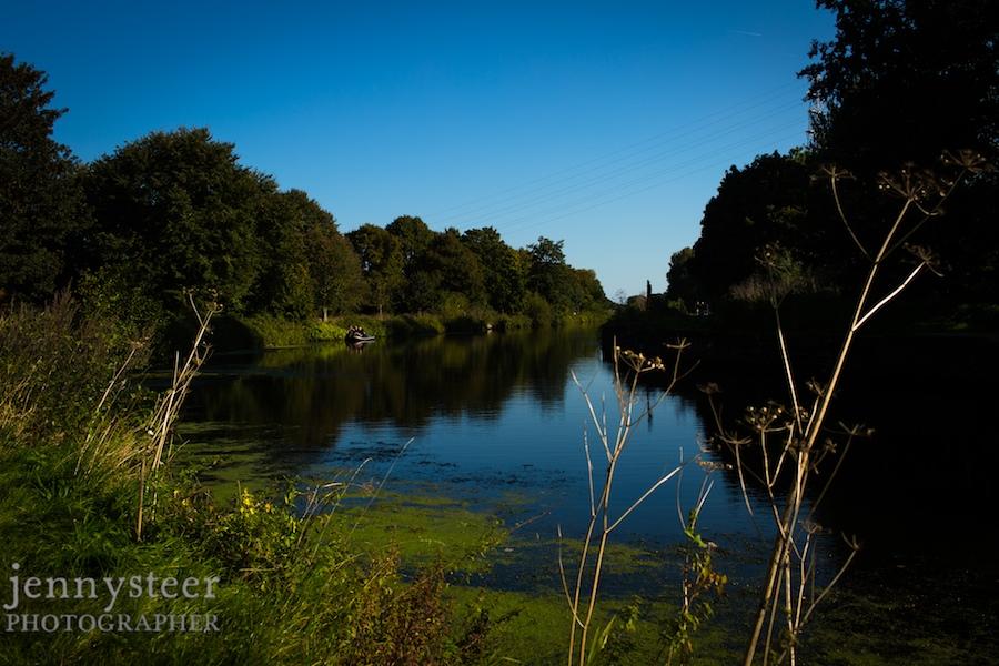 River-Valley-Park-photographer031