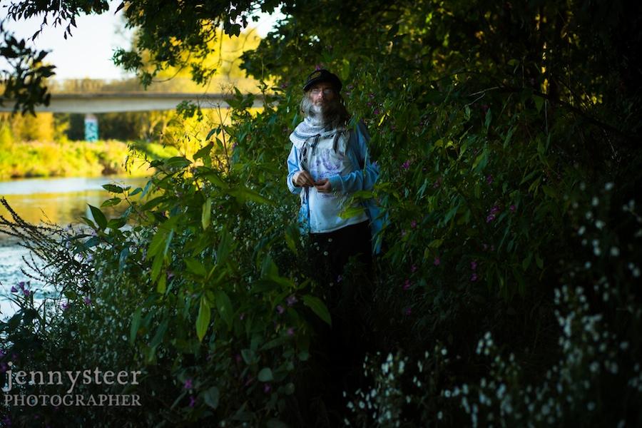 River-Valley-Park-photographer034
