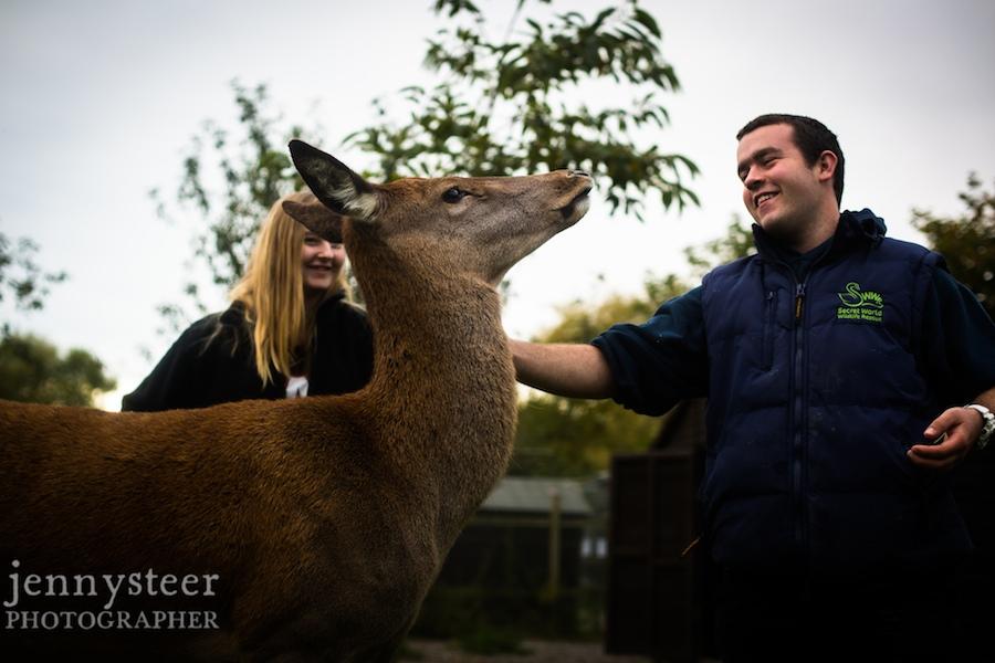 Secret-world-wildlife-rescue-photographer004