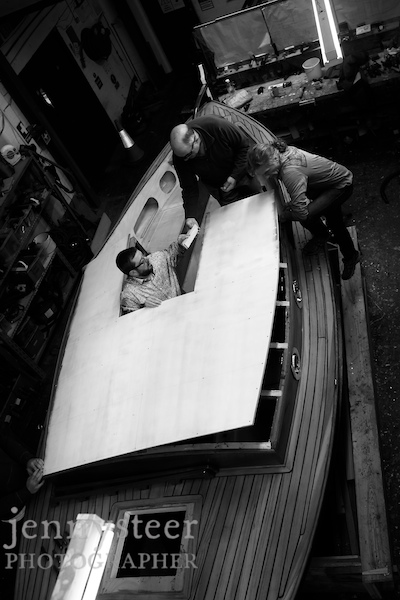 Boat-Building-Academy-photographer-008dec-2015