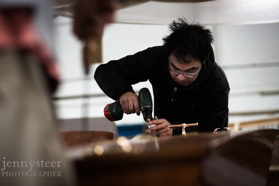 Boat-Building-Academy-photographer-038dec-2015