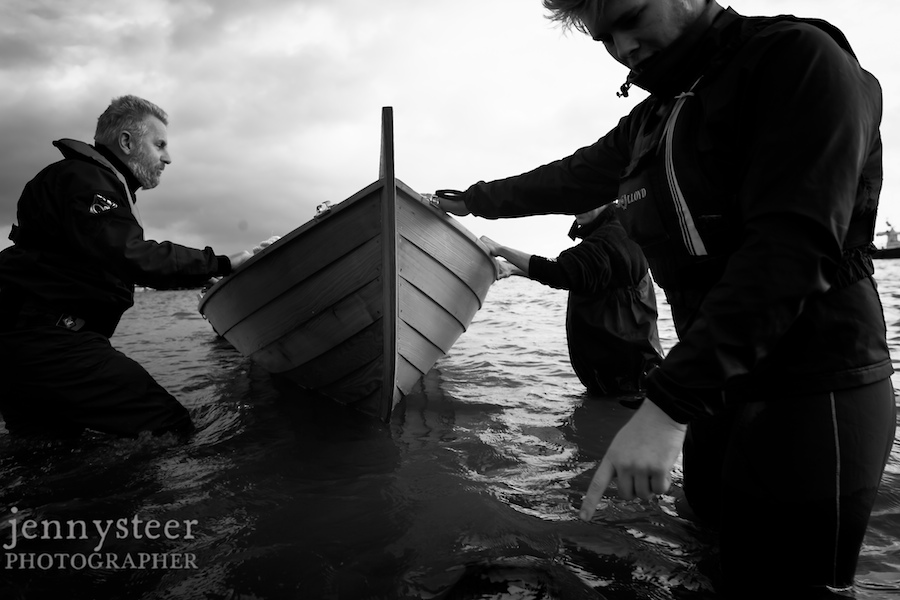 Boat-Building-Academy-photographer-047dec-2015