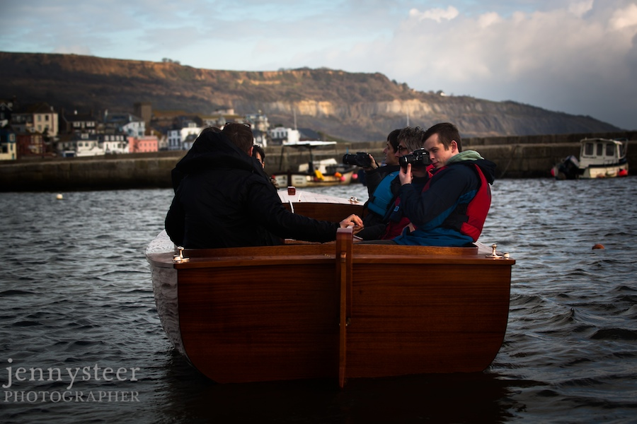 Boat-Building-Academy-photographer-050dec-2015