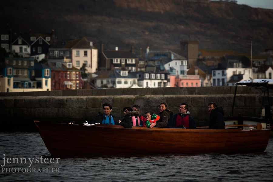 Boat-Building-Academy-photographer-051dec-2015