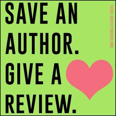 Image result for please write a review