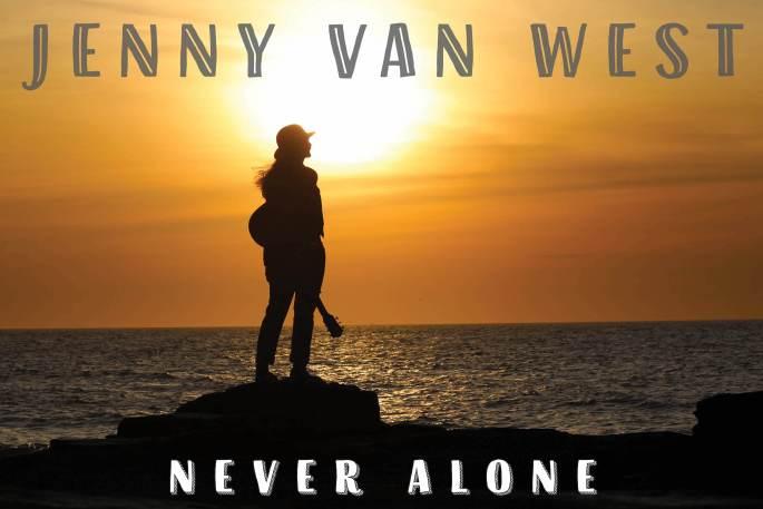 never alone video thumbnail