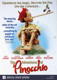 pinocchio-film-poster-the-adventures-of-pinocchio-1996-bpfga0