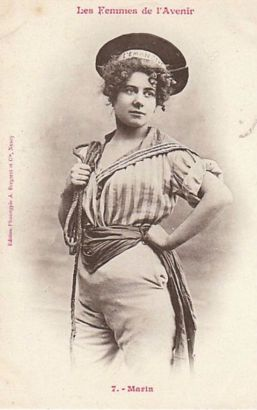 women-of-future-trading-cards-1902-marinera