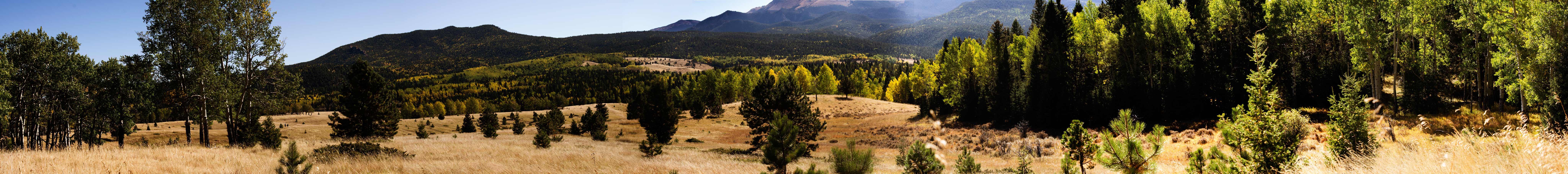 jenphotographs mueller colorado panorama landscape