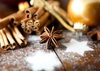 Holistic Tips and Traditional Wisdom to Help You Thrive this Winter
